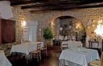 Locanda del Glicine - ristorante