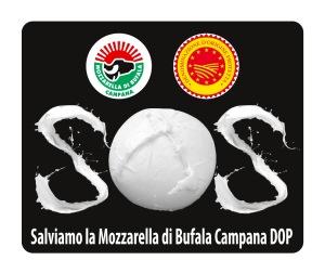 SOS_Mozzarella_DOP