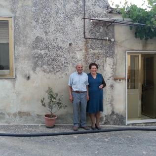 Giorgio&Concetta