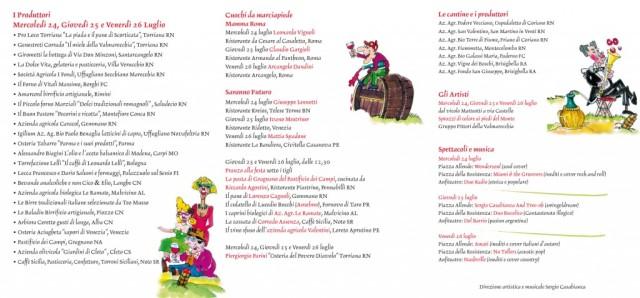 Collina-dei-Piaceri-pieghevole-2013-2-1024x477
