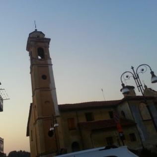 piazza a Piozzo