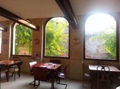 Casa Baladin Restaurant