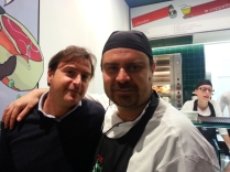 Manlio and Federico