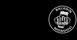 Baladin_Mondov__HAMBO_logo