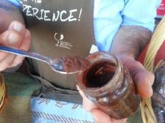 The Winerotic Cream