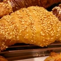 Bonci's croissant