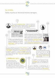 Consorzio Story
