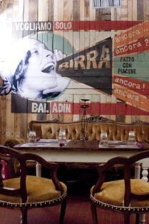 Baladin Milano