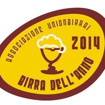 Logo_Birra_dell'Anno_2014