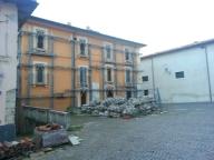 L'Aquila 20114