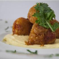 food bassa