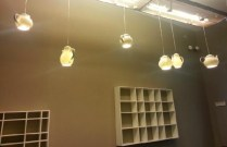 lampade 2