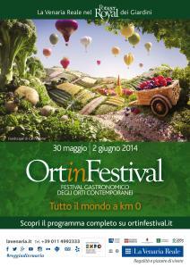 Ortinfestival _Comunicato stampa_01