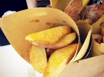 patate di Mazzo