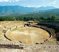 anfiteatro-romano-avella