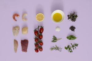 CRUDO DI MARE_ingredienti