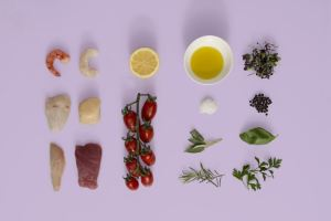 CRUDO DI MARE_ingredienti