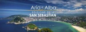 2014-san-sebastian-it
