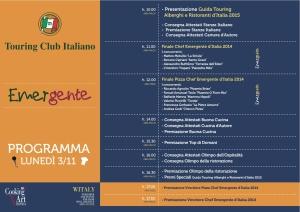 Programma-Lunedì-3