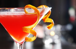 Red-Cocktail-BlackCroped-Copy-640x420