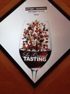 le-grand-tasting-paris-1399893565-1