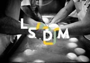 lsdm-immagine-neutra