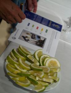limoneverde