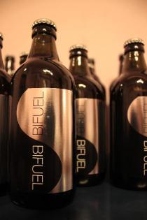 Birra&Co_4571