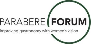 parabene forum