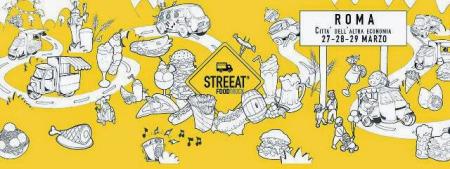street-food-truck-festival-locandina-roma1