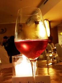 vino Usa