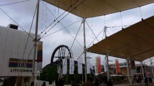 Expo 9