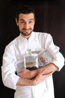 StefanoPolato_chef