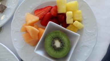 colazione 4