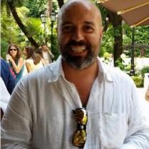 Massimo D'addezio