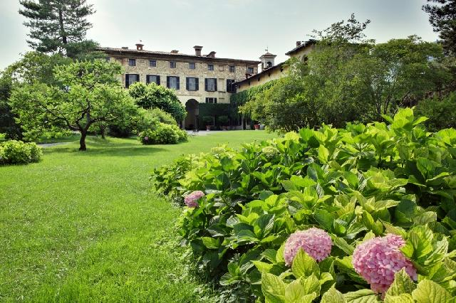 Franciacortando_Palazzo-Monti-della-Corte-Nigoline-Corte-Franca
