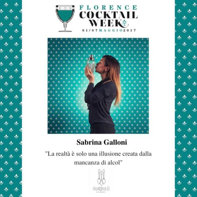 cocktail week 1