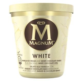 MAGNUM-WHITE