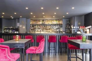 Pantaleo - Roma - Bar
