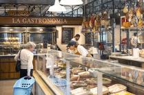 Banco Nuova Gastronomia (3)