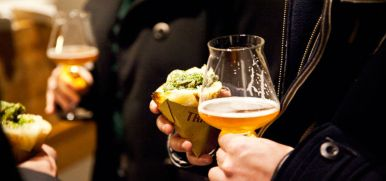 birra_streetfood_slider
